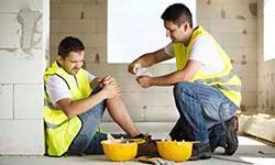 Workers Compensation Lawyer in New Orleans