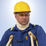 Experienced Workers' Compensation lawyer