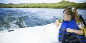 Trust a New Orleans Boat Accident Attorney