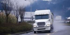try New Orleans Truck Accident Lawyer