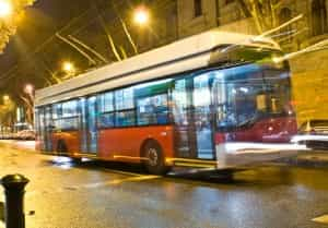 try our bus accident lawyers