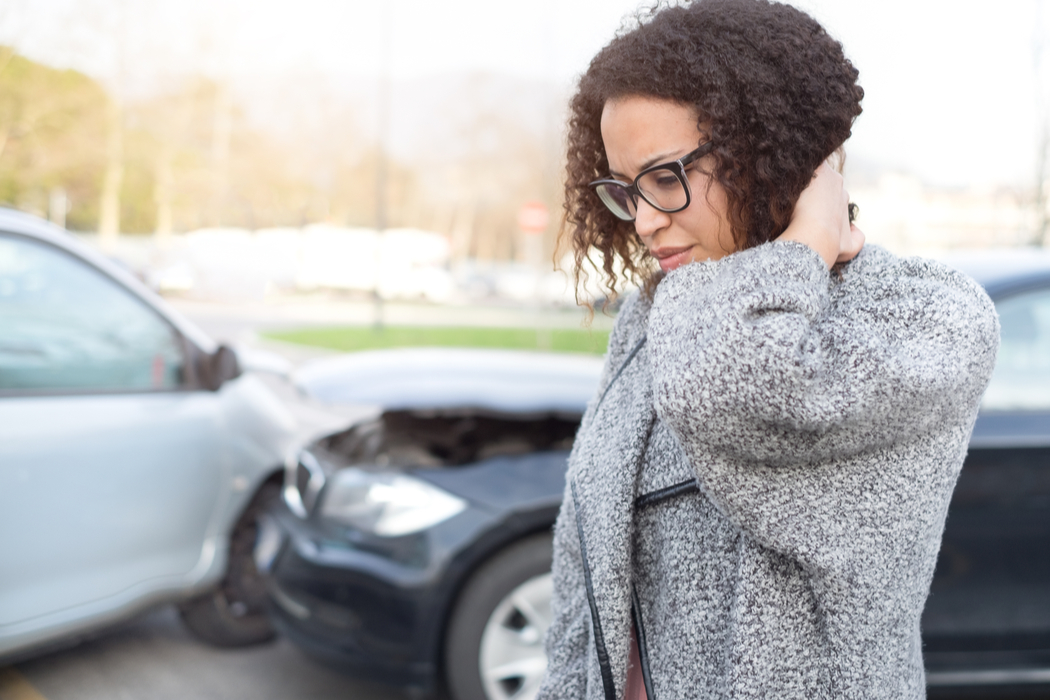 car accident attorneys in Louisiana