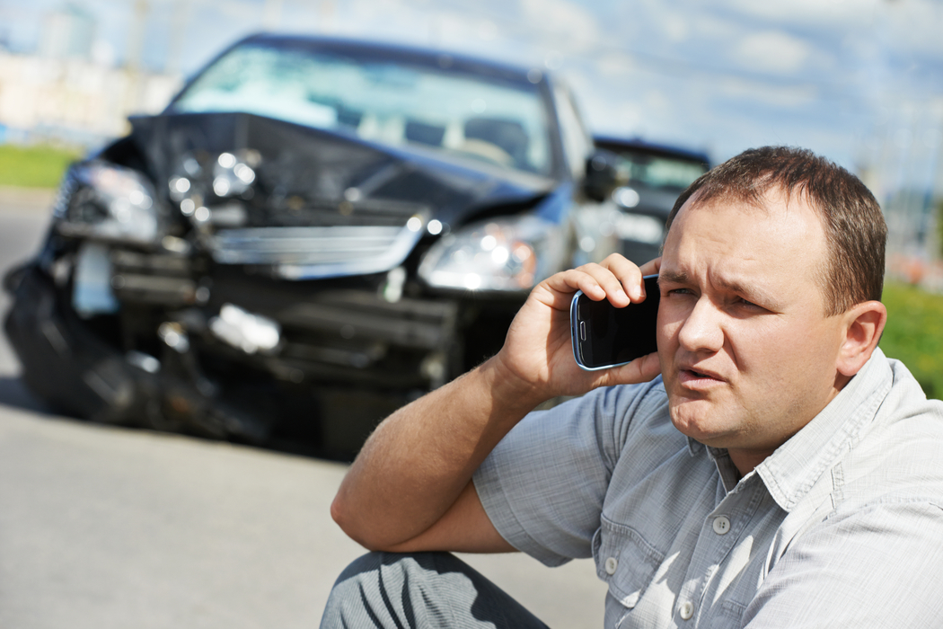 help from a car accident attorney